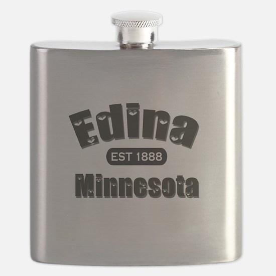 Edina Est.png Flask