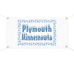 PlymouthMinnesnowta Banner