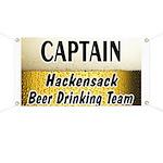 HackensackBigBeer Banner