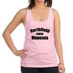 NorthfieldEst Racerback Tank Top