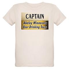AkeleyBigBeer T-Shirt