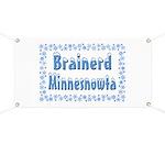 BrainerdMinnesnowta Banner