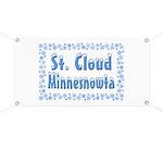 StCloudMinnesnowta Banner