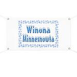 WinonaMinnesnowta Banner
