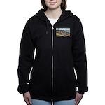 Wildwood Park Women's Zip Hoodie