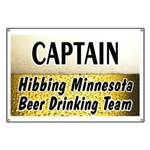 HibbingBigBeer Banner