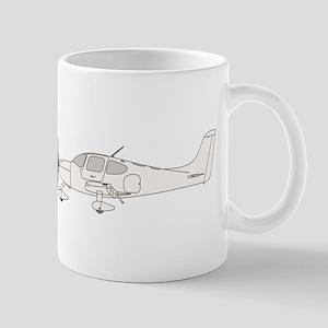 Small Mug Mugs
