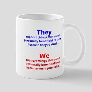 s Mugs