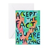 Love Greeting Cards (20 Pack)