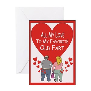 Funny 25th birthday greeting cards cafepress m4hsunfo