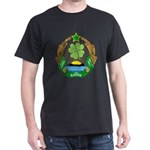 republik of glasgow T-Shirt