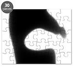 Lecture Puzzle