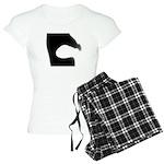 Lecture Pajamas