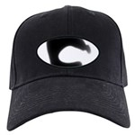 Lecture Baseball Hat