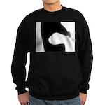Lecture Sweatshirt