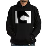 Lecture Hoodie