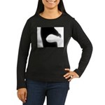 Lecture Long Sleeve T-Shirt