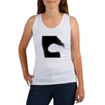 Lecture Tank Top