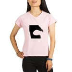 Lecture Performance Dry T-Shirt