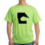 Lecture T-Shirt