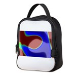 Twins Neoprene Lunch Bag