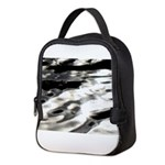 Flow Neoprene Lunch Bag