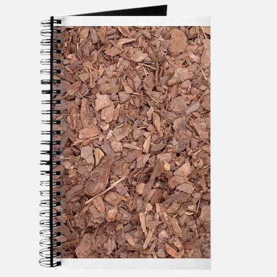 Mulch - Journal