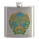 republik hail hail Flask