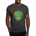 republik hail hail T-Shirt