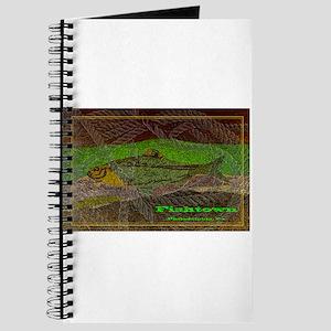 Philadelphia Fishtown, Unique Design Journal