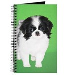 Japanese Chin Journal