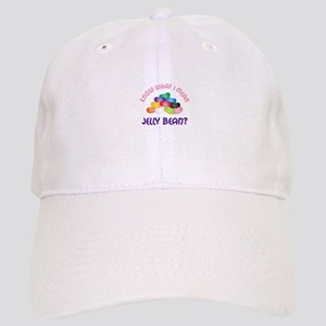 Know What I Mean Baseball Cap
