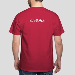 Rhage Ol Dark T-Shirt