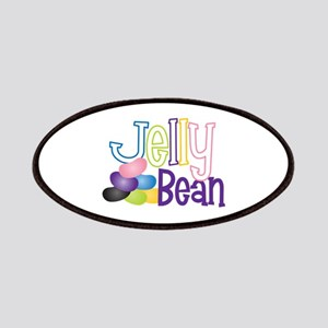 Jelly Bean Patches