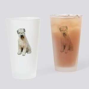 Wheaten (sit) Drinking Glass