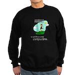 Highland Games Sweatshirt