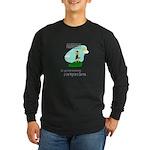 Highland Games Long Sleeve T-Shirt