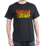 Hot wind T-Shirt