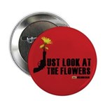 Walking Dead Look at the Flowers 2.25