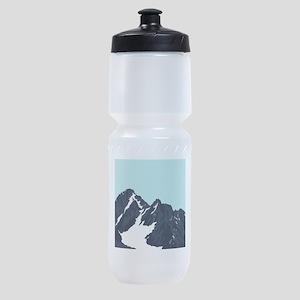Mountain Peak Sports Bottle