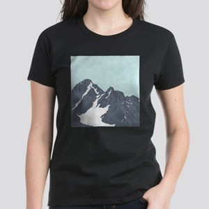 Mountain Peak T-Shirt