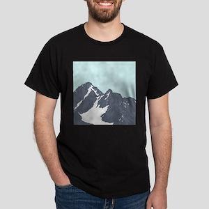 Mountain Peak T-Shirt