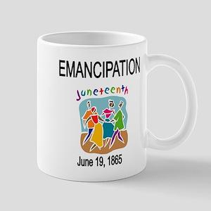 June 19, 1865 - b Mugs