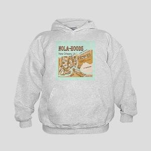 NOLA-Hoods Hoodie