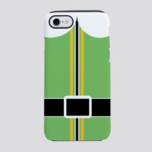 Elf Phone Case iPhone 7 Tough Case