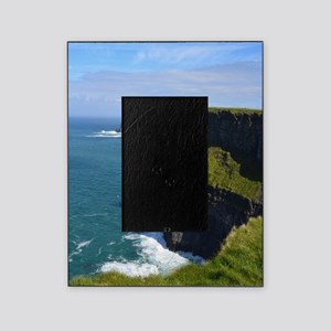 Gorgeous Cliffs of Moher Views Picture Frame