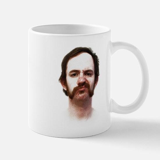 Cute Terry Mug