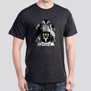 Hartwell Dark T-Shirt