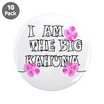 I am the Big Kahuna 3.5