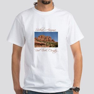 Sedona t-shirt T-Shirt